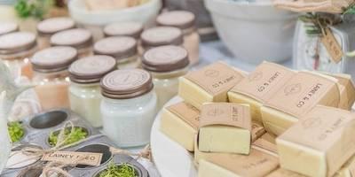 Ecolabel για προϊόντα προσωπικής υγιεινής