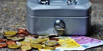 Δυναμική μετατροπή νομίσματος