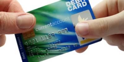 Χρήσιμες συμβουλές για κατόχους πιστωτικών καρτών