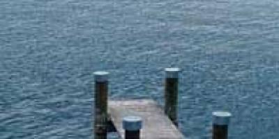 Ασφάλεια στη θάλασσα