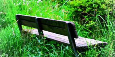 Ecolabel και αυλή και κήπος