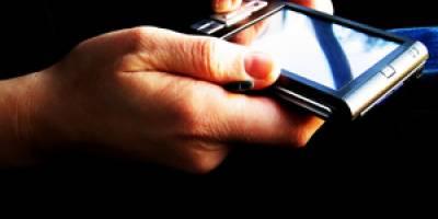 Τι μπορούμε να κάνουμε οι καταναλωτές εάν αντιμετωπίσουμε κάποιο πρόβλημα με τις τηλεπικοινωνίες