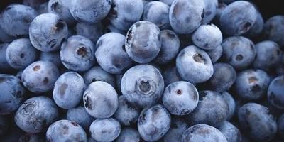 Ισχυρισμοί (διατροφικοί και υγείας) στα τρόφιμα